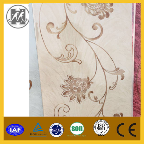PVC Ceiling & Paneling pictures & photos