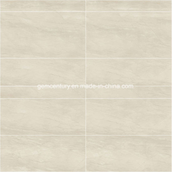 China 30x60 Rustic Wall Tiles Floor Tiles Good Design Good Quality