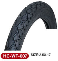 Well-Sold Bicycle Parts Bicycle Tyre