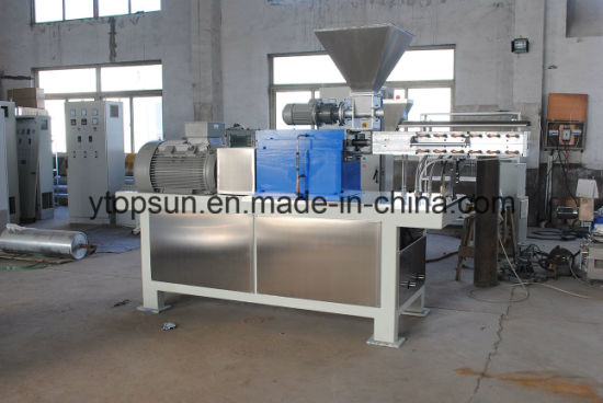 Good Reputation Topsun Brand Powder Paint Processing Equipment pictures & photos