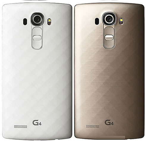 China 100% Original for LG G4 5 5