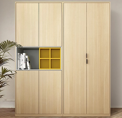 Hot Sale Products of Home Furniture for Bedroom (WD-1256) pictures & photos