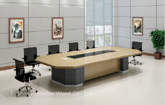 elegant office conference room design wooden simple elegant elegant design wooden office conference table furniture hffhy1006 china hf
