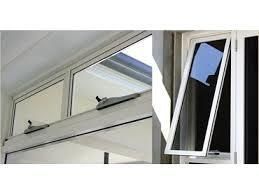 China Australia Standard Aluminium Awning Window with ...