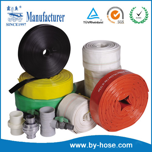 China New Micro Drip Irrigation Hose Dripper for Irrigation pictures & photos