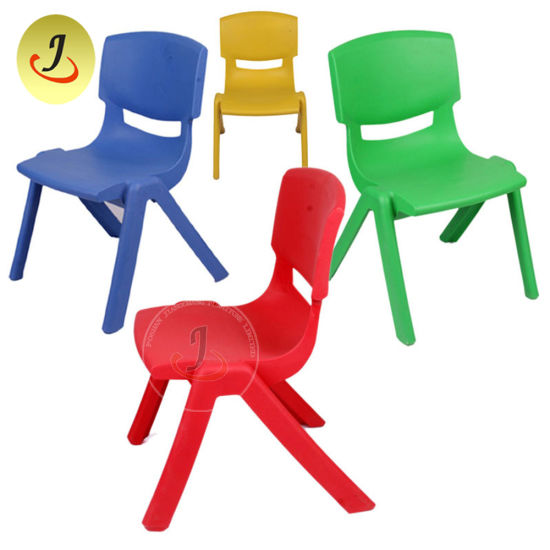 Superb Best Price High Quality Kids Plastic Chairs Gmtry Best Dining Table And Chair Ideas Images Gmtryco