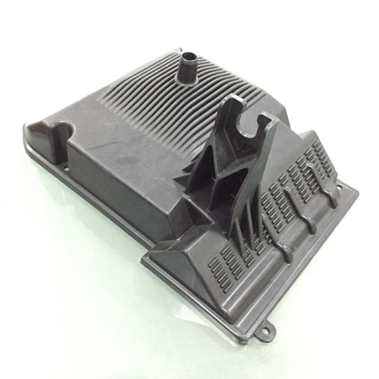 OEM Custom Plastic Injection Mould Shapes Products pictures & photos