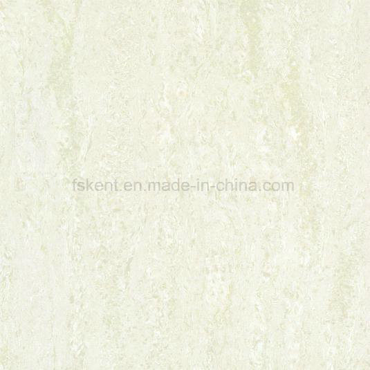 Nafuna Series Double Loading Porcelain Polished Tiles in Foshan pictures & photos