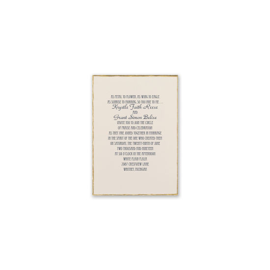 Custom Good Design Colorful Greeting Card And Envelope Sets