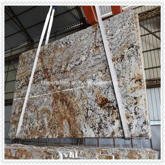 Stone Granite Marble Quartz Slab