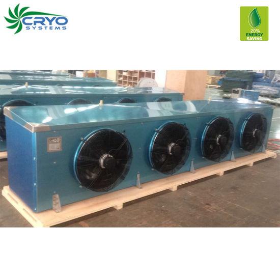 R134A Evaporator Split Unit Condenser Cold Room Evaporator Price