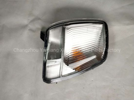 Auto Corner Lamp for Lite/Townace Noah `96-`02 pictures & photos