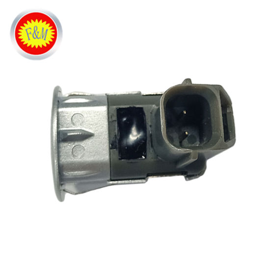 Car Rear Parking Sensor Mr587688 for Pajero