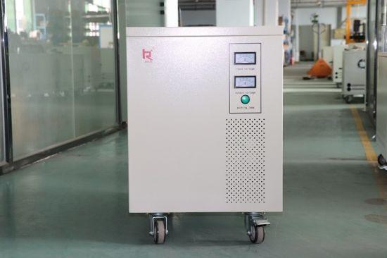 40kVA Dry Type Isolation Transformer for CNC Machine