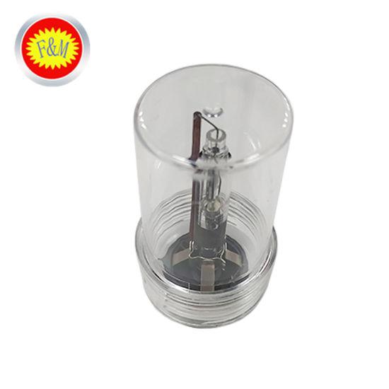 90981-20008 12V 35W 55W 6000K 8000K D2r Xenon HID Bulbs