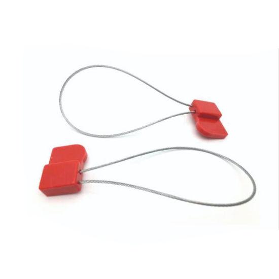 Wholesale 11784/11785 Tk4100 125kHz RFID Seal Tag