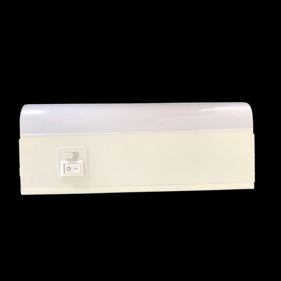 Easy Installation Warm/Cold/Nature White LED Cabinet Light