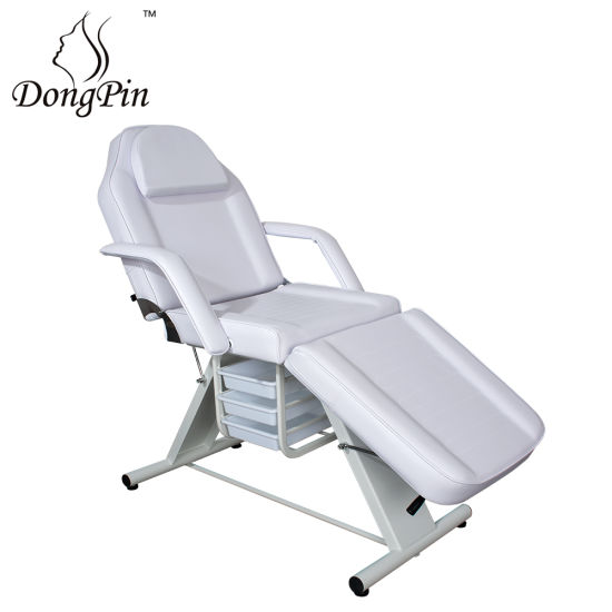 Prime Hydraulic Facial Bed Spa Table Tattoo Chair Pabps2019 Chair Design Images Pabps2019Com