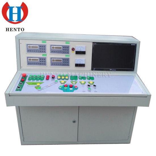 Concrete Intelligent Control System On Sale