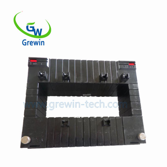 50Hz 6000A Rated Input Split Core Current Transformer CT