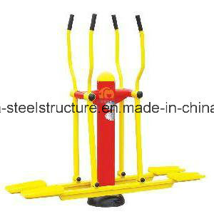 Hot Sale Outdoor Sports Entertain Equipment pictures & photos