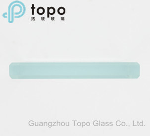 Stable Ultra Clear Float Building Glass (UC-TP) pictures & photos