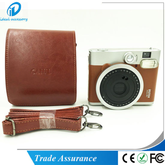 Fujifilm Instax Mini90 Protect Camera Case Bag pictures & photos