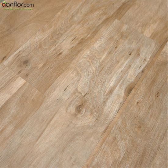 China Linoleum Supplier Vinyl Flooring Plastic China Dry Back