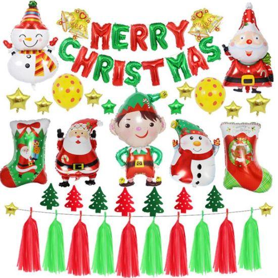China Top Quality Christmas