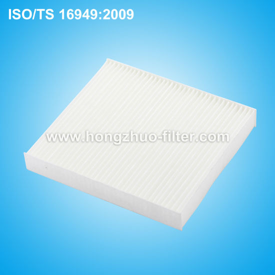 Auto Parts for Air Filter OE 1072247 pictures & photos