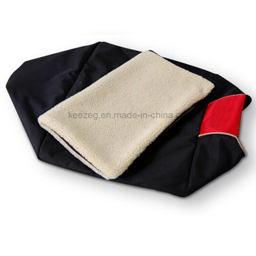 High Quality Durable Classic Pet Bed/Pet Cushion/Cat Bed (KA00112) pictures & photos