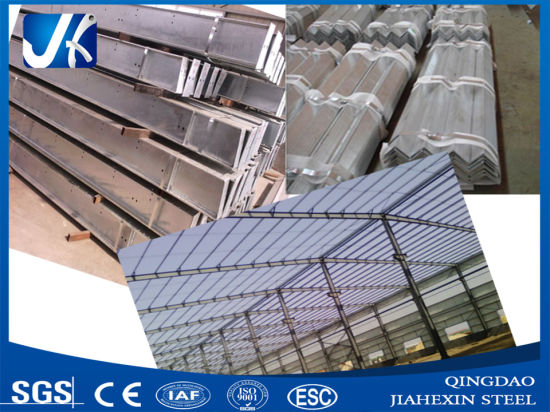 Parts Of A Column >> Steel Structure Parts Steel Structure Column Building