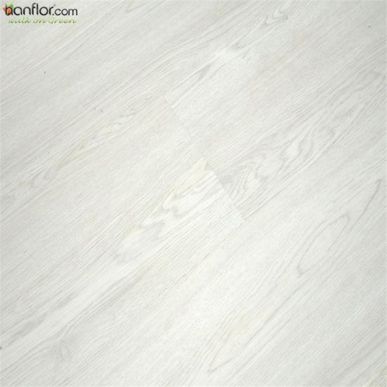 China Floor Tile Wood Design Home