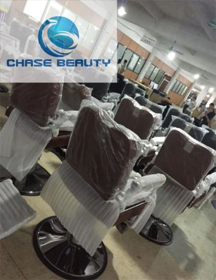 Hot Selling Facial & Massage Bed for SPA Shop Used Equipment pictures & photos