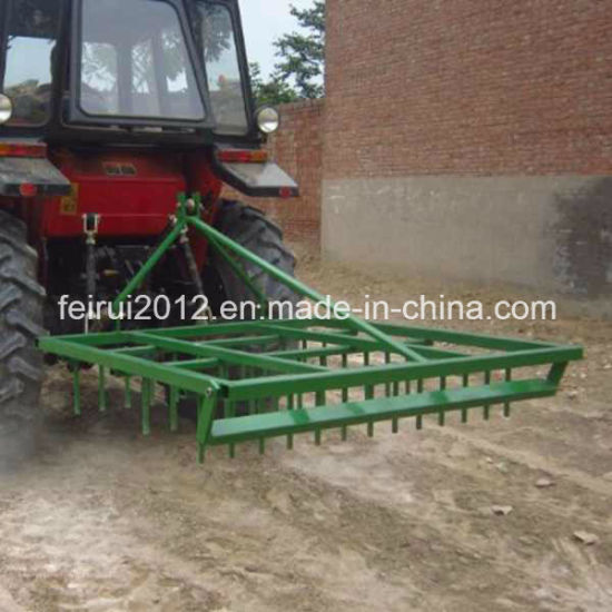 Hot Sell Arena Rotary Harrow for Farming pictures & photos