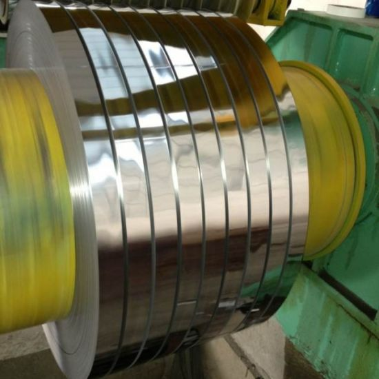 Hot Sale Stainless Steel Coil pictures & photos