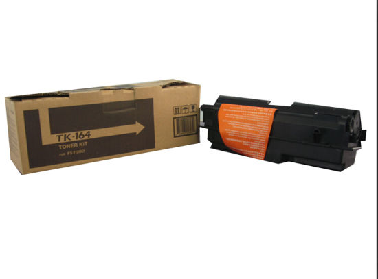 Compatible Toner Cartridge Tk-164