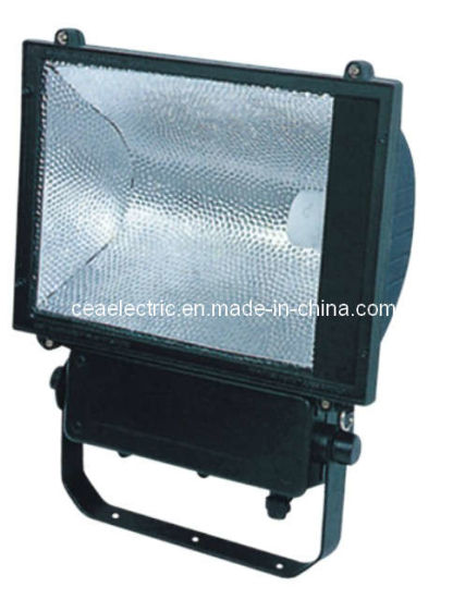 400w Metal Halide Hps Flood Light Ce 400 2 Led Outdoor Lights