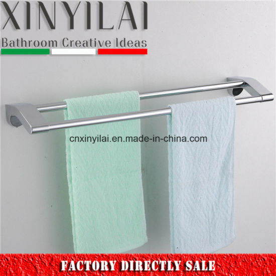 High Quality Zinc Alloy Accessories Set for Bathroom pictures & photos