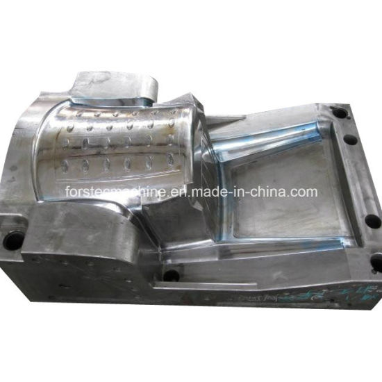 PVC Single Cavity Injection Mould for Plastic Chair/Table pictures & photos