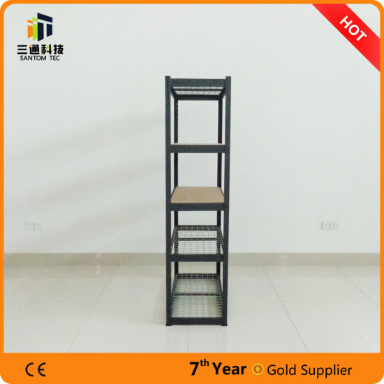 China Powder Coat Steel Garage Racking China Light Duty Rack Amazing Powder Coating Racks Suppliers