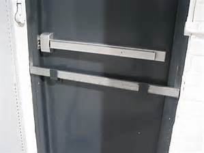 Competitive Price Steel Fire Door with UL Certified Superior Quality pictures & photos