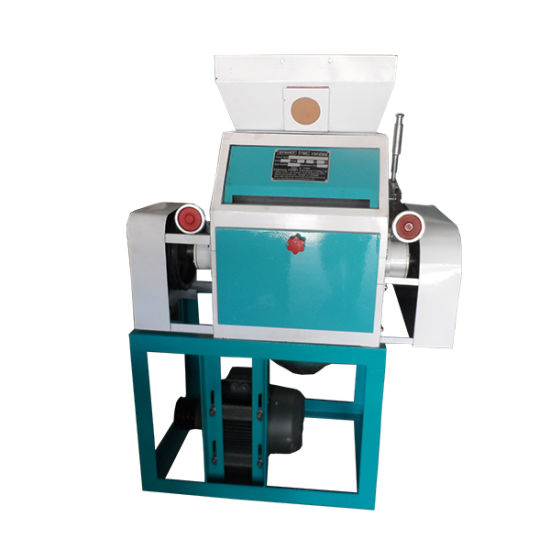Wheat Flour Milling Machines with Price