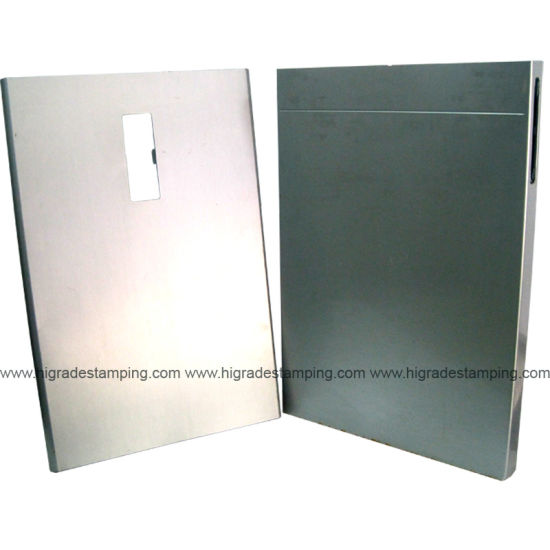 Stamping Die for Refrigerator/Freezer/Washing Machine/Air Conditioner/ Housing Appliances