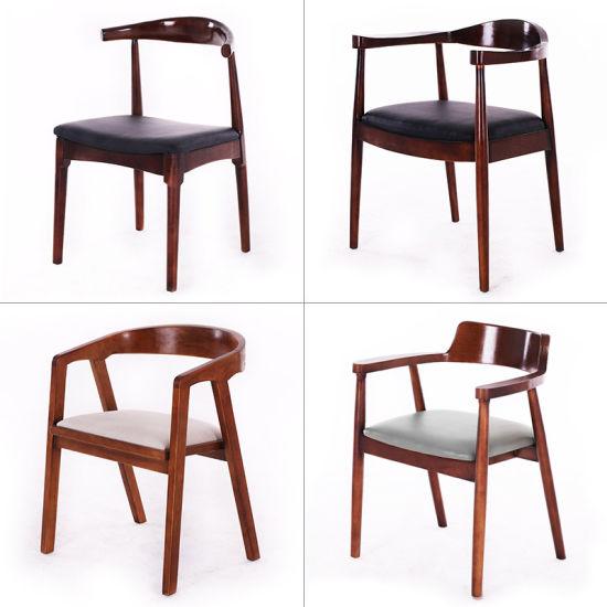 Wholesale European Italian Modern Living Room Dining Furniture Hiroshima Chair