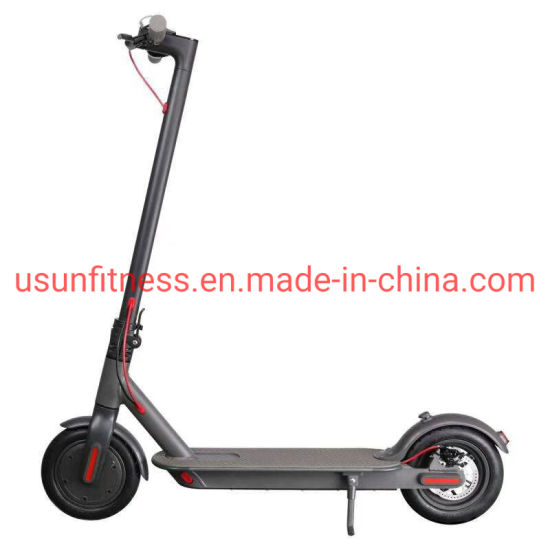2019 New Design Electric Scooters Electric Scooter Motorcycle Bike for Adult and Kids