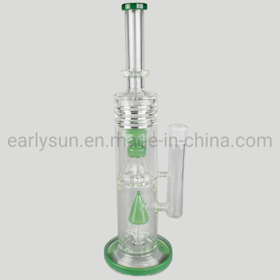 High Quality Silicone Mini Size Hookah Smoke Hand Water Pipe With Glass Bowl