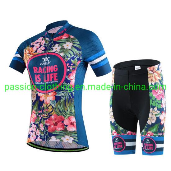 Road Cycling Jersey Mens Bike Jerseys Tops Clothing Sports S M L XL 2XL 3XL Gear