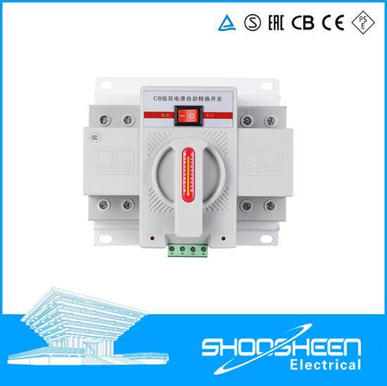 50 Amp Breaker Wiring Diagram