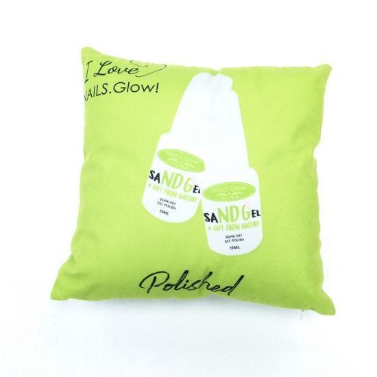 Memory Foam Travel Pillow Neck Pillow Memory Foam U Shape Neck Pillow